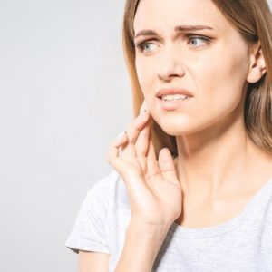 Some Main Factors For Toothache