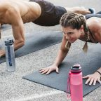 The Prefered Strenght Building Trainer Package For You