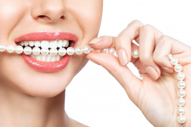 What Are Different Cosmetic Dentistry Services And Methods?
