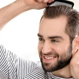 Hair Care- Tips To Follow