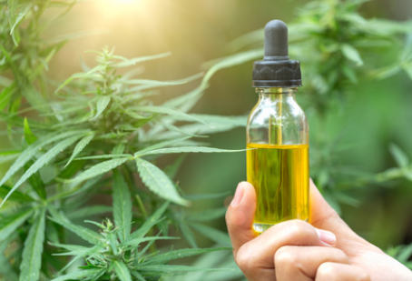The Therapeutic Benefits Of Medical Cannabis