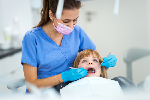 Things to Consider Before Buying a Dental Practice in A Weakened Economy